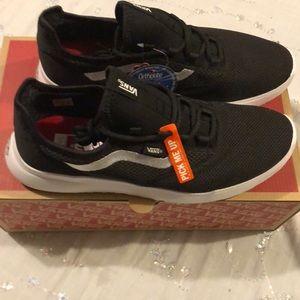 7059bf5361f0 Vans Shoes - NWT   IN BOX! VANS CERUS LITE